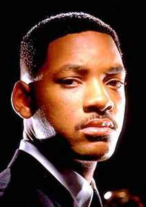 Will Smith!! All the way!!
