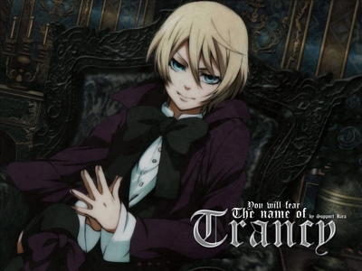 Alois didn't deserve to die at all. Honestly, I've never cried that much in my life before.