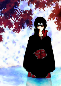SPOILERRRSSSSS. Uchiha Itachi. I feel so bad for ever thinking that he was a bad person! He may have failed as a brother, but he always loved Sasuke, and that guided everything he did. He wanted مزید than anything to protect his little brother. That's amazing. ;_; Sasuke and I will always think back on him fondly. //dissolves into broken sobs