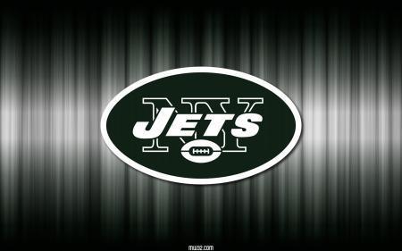 Jets theme
