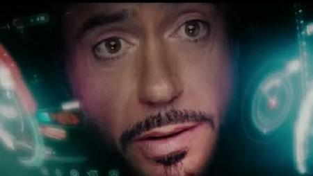 Iron man/ Tony Stark is the best! He's got everything you need to have a good laugh ahaahah And he's very brave, he puts his life at risk for others (well even the others)