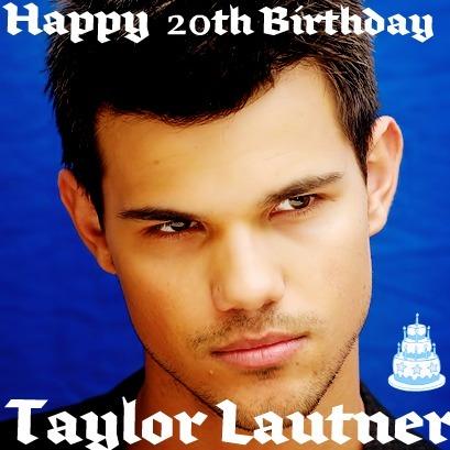 mine i made for taylors birthday :)