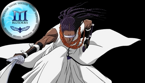 Kaname Tousen from Bleach. The guy was a douche and I had to wait too many damn episodes for him to die.