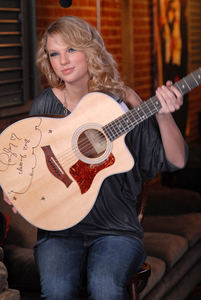 this one..^^