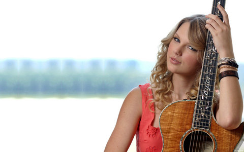 Check-