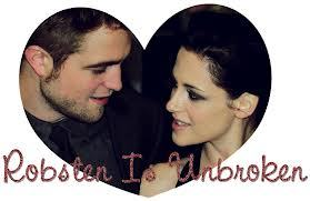 I couldn't be happier.I absolutely 愛 them together.100% Team Robsten,now and 4 ever