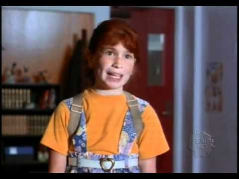 Jody Mitchell (Daddy's Girl 1996)
