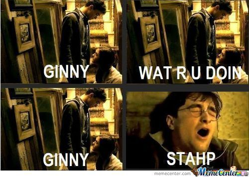 wewe have to read it in Sammi's voice xD