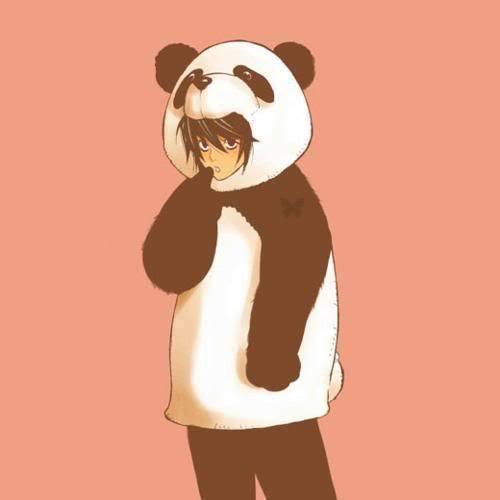 l Panda
