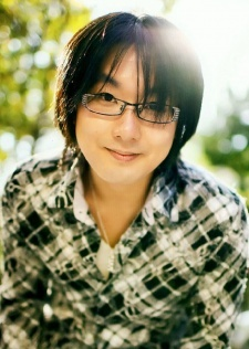 Kondo Takashi who voiced as Hibari Kyoya(Katekyo Hitman REBORN!!!)....