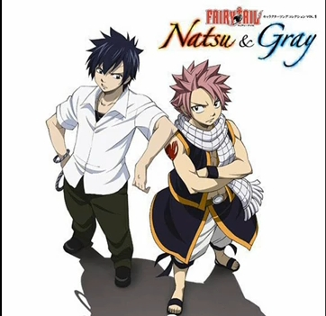 YES NOBODY PICK GRAY / NATSU YET! If i am crying one of them come to me and them i hug them right away but i rather want gray. lucy / lisanna can have natsu i wouldn't wanna hug a fellow team member so i prefer my Любовь gray fullbuster the ice WIZARD! its a shame i could not do in this rate cause about school duty do this do that sigh when am i gonna get the chance the school duties are just blah blah blah blah i wish this would be a Аниме world! (i just hope!)