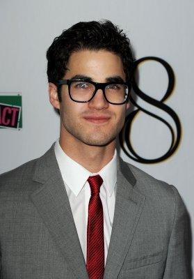 Darren. :)
