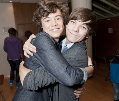 larry stylinson. absolutely.