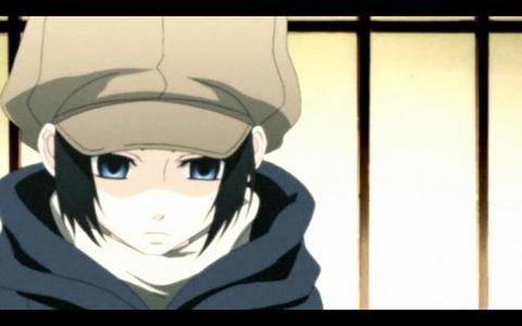 Yoite-kun from Nabari no Ou~ ♥