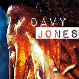 I change everyday.. today it's Davy Jones!