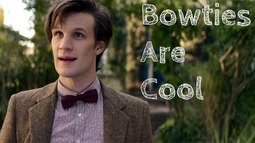 The Doctor X3