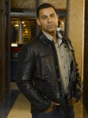 Well I would go for Esposito. He always was like a secret shipper Of गढ़, महल & Beckett, so it will be him!
