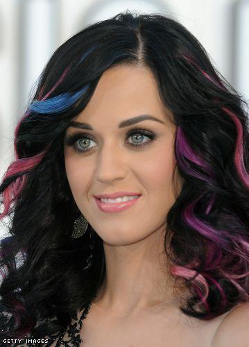 mine check out the link!! http://cdngeo.onepakistan.com/showbiz/news/wp-content/uploads/2012/03/Katy-Perry.jpg