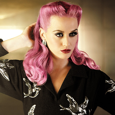 this one..^^ http://dailyfill.wpengine.netdna-cdn.com/wp-content/uploads/2012/08/katy-perry-naked-topless-2012.jpg