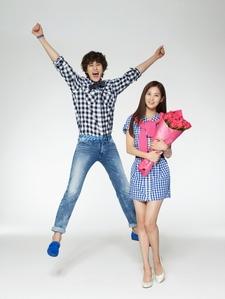 i like Seo with Kyu..^^ http://images4.fanpop.com/image/photos/17300000/SeoKyu-Seohyun-Kyuhyun-super-generation-super-junior-and-girls-generation-17321496-361-446.jpg