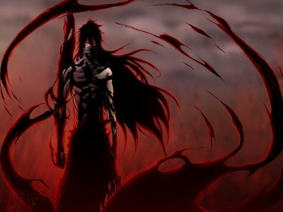 The most epic anime character anime answers fanpop - Epic anime pics ...