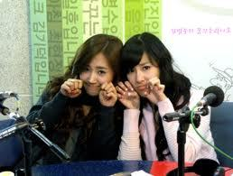 yulti<33333333333333and cutest!!!!!!!