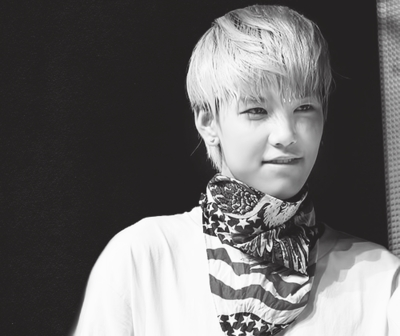 [i]My is: Zelo[/i]