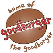 Good Burger.