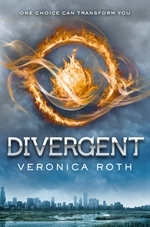 This book has all that u want. read the 2nd one insurgent too.