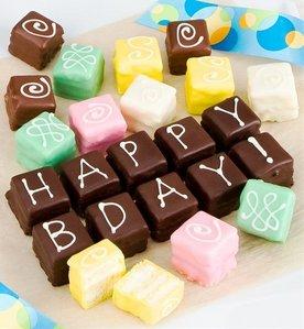 mine is 25'th July,and wish u a very happy birthday