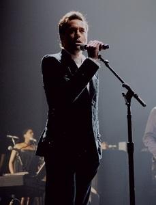 singing...:)