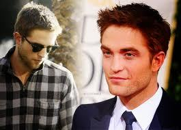 mine is of Robert Pattinson.
