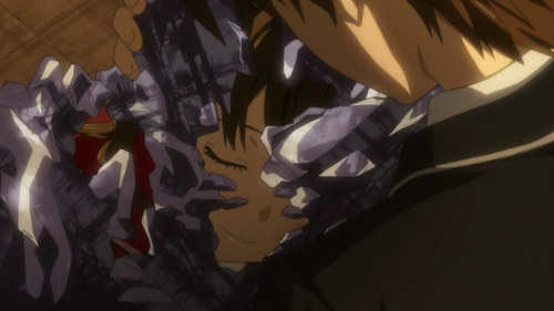 Here ;_; (from Guilty Crown da the way if te havnt seen it)