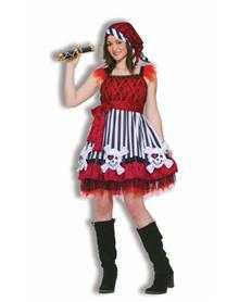 http://www.spirithalloween.com/product/Fn-Pirate-Sweetheart-Teen/