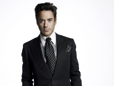 totally adore his taste of his suits! <3