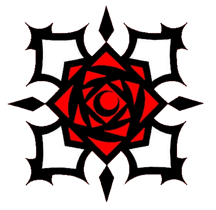 vampire knight symbol