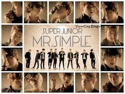only the BEST boy band EVER!!!!!! SUPER JUNIOR!!!!!!! my angles !!i dont even listen to american âm nhạc because of them :3 i am so proud to be called an e.l.f.( the offical người hâm mộ club for them) they care about eachother so much and they are a huge family ! they truly are great people and all of their songs arent about stupid tình yêu songs! i really miss the ones who are in the army too and leetuek who will be leaving for the army for 2 years on OCtober 30 TT_TT im goonna cry for ever..... ;_; seriously though, they are the BEST BOY BAND EVER! they are freaking hot too..... XD LOL – Liên minh huyền thoại im so obsessed.... basically Kpop and anime are my obsession!! ok now... OMG LOOK AT THEM!!! XD *drops dead of sexiness*