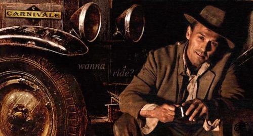 luv luv luv cowboy knepper