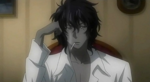 .//////. [i]he's watching me so I better answer this right.[/i] [b][u][i]YESH I AM MADLY IN upendo WITH ONE MAN AND ONE MAN ONLY.[/i][/u][/b] Tyki Mikk. >//////////////////////<