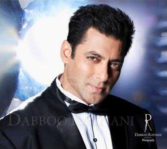 Best Movie: Ready,Dabaang,Ek Tha Tiger, i hate luv stories Best Actor: Salman Khan,Shahruk khan,Shahid kapoor,Amair Khan Best Actress: Priyanka Chopra, Asin Thottumkal