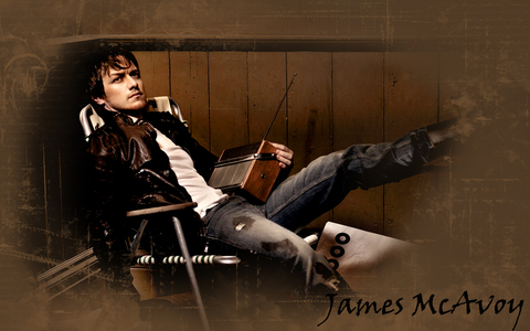 James wants to know if hanging is allowed too ;)