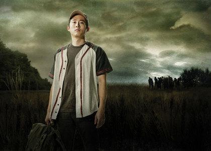 Yuuuuup, Glenn :p