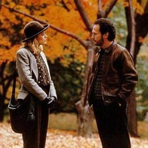 <b><i>...Four words: </i>