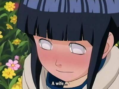 Hinata!!!!!