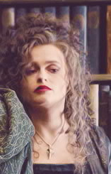 Snog Bellatrix<3God, i'd amor to do that... Hard to say who I'd marry, 'cause gay marriages are illegal in this stupid country...:(but if it was possible, then Bella of course;) Avoid Molly of course, and definately Umbridge too.