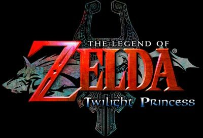 I payed Ocarina of Time on the N64 with my much older brothers whe I was like two ou three. The first game I actually beat was Twilight Princess.