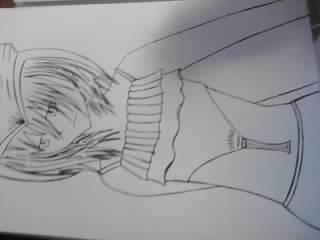 its a awesome drawing