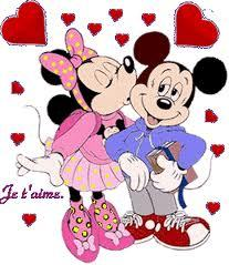 so this test ব্যক্ত i kissed the mickey মাউস cause i m a hater hahaha funny :D haha নমস্কার i প্রণয় the Mickey mouse.