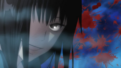 Kimi ni Todoke is not your average Cinta story with the main character looking like Sadako from The Ring after all.