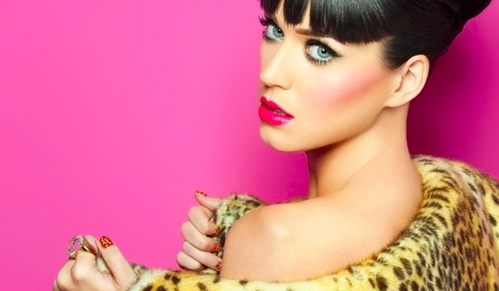 here's..^^ www.irealtytimes.com/data/images/full/2012/07/30/4909-katy-perry.jpg